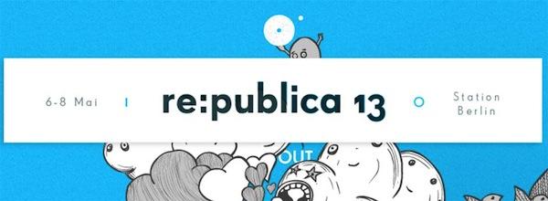 rp13_logo