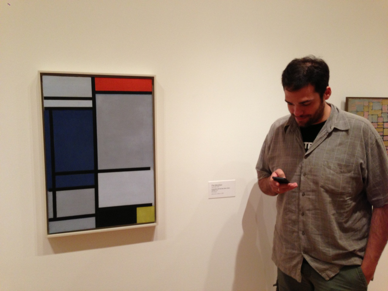 be_moma_mondrian